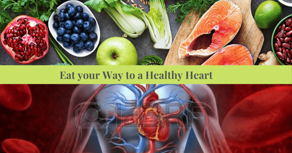 Eat-your-Way-to-a-Healthy-Heart