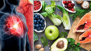 9 Ways Bioflavonoids Benefit a Healthy Heart