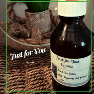 Breathe-Easy-Diffuser-Oil-Blend