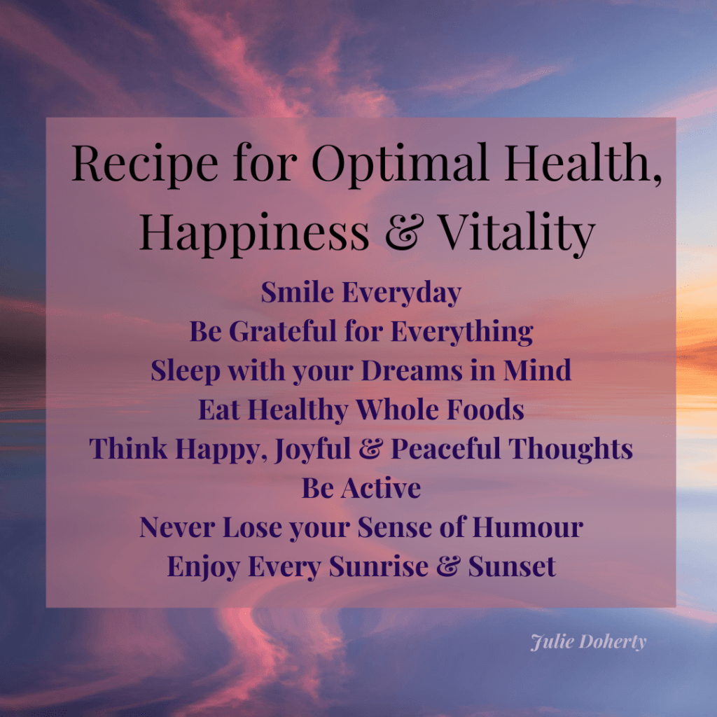 Recipe-for-Optimal-Health-Happiness-Vitality.