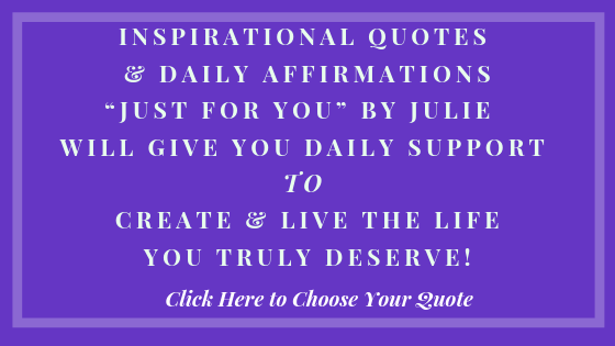 Inspirational Quotes & Guidance to Support Building a Brilliant Mind