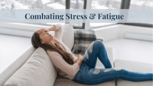 Combating-Stress-Fatigue.