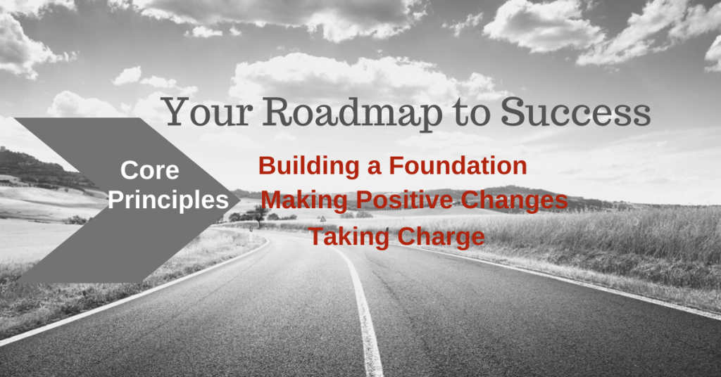 Your-Roadmap-to-Success-3-Core-Principles