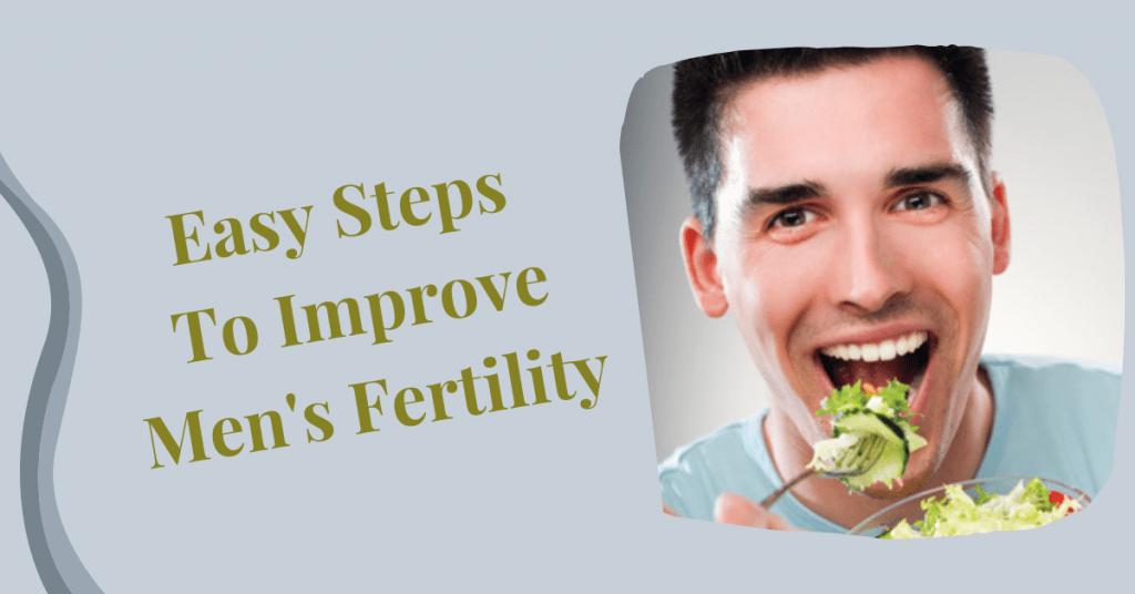 5-Easy-Steps-to-Improve-Mens-Fertility.