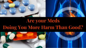Are-your-Meds-Doing-You-More-Harm-Than-Good_