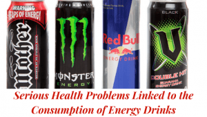 Serious-Health-Problems-Linked-to-the-Consumption-of-Energy-Drinks