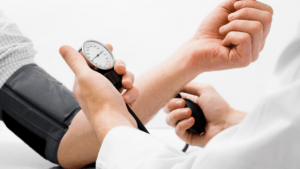 Hypertension-is-a-Symptom-not-a-Disease.