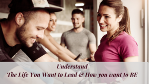 Learn Why Self-Confidence Does Not Just Happen & How it is Built!