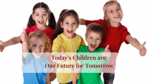 Todays-Children-of-Today-are-Our-Future-for-Tomorrow.