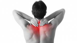 Overcoming Neck & Shoulder Pain - Causes & Self-help strategies