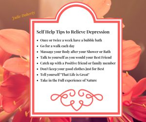 Self-Care-Tips-to-Relieve-Depression