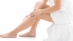 Self Massage to Overcome Depression