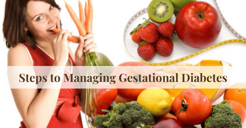 Steps-to-Managing-Gestational-Diabetes