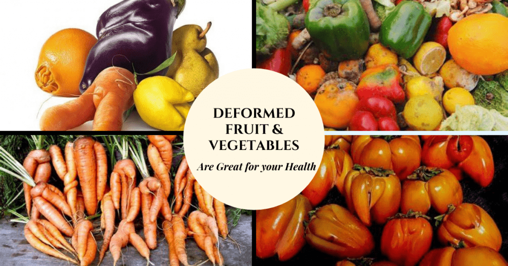 Deformed-Fruit-Vegetables-are-Great-for-your-Health