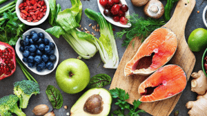 How to have Healthy Iron Levels without Eating Red Meat