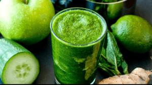 Julies-Inner-Health-Green-Smoothie.