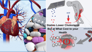 Statins-lower-cholesterol-but-at-what-cost-to-your-health