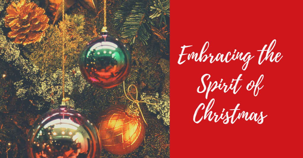 Embracing-the-Spirit-of-Christmas