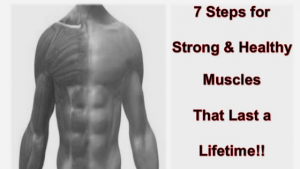 Strong-Muscles-for-a-Life-time