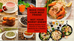 Make-Food-Your-Best-Friend-Not-Your-Worst-Enemy
