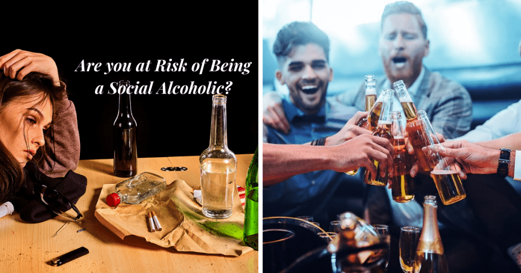 Are-you-at-Risk-of-Being-a-Social-Alcoholic