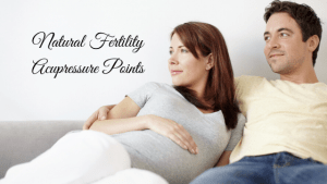 Natural-Fertility-Acupressure-Points-