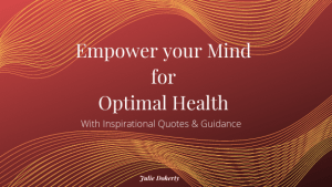 Empower your Mind with Inspirational Quotes & Guidance