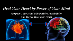 Heal-Heart-by-the-Power-of-your-Mind