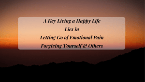 https://juliedoherty.net/wp-content/uploads/2017/09/A-Key-to-Living-a-Happy-Life-is-to-Let-Go-of-Emotional.png