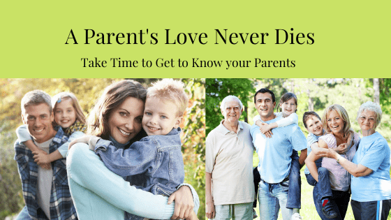 A-Parents-Love-Never-Dies-Building-Positive-Relationships