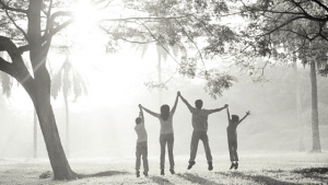 Become Happier Right Now by Releasing the Need to Achieve! 5 Steps to a Happier You!