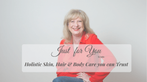 Holistic-Skin-Hair-Body-Care-you-can-Trust