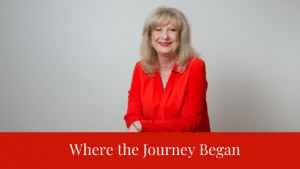Julie Doherty Recognized World Health Leader in Naturopathic Medicine, Health , Beauty and Life Coaching Where the Journey Began