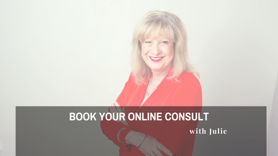 Book your Online Consultation