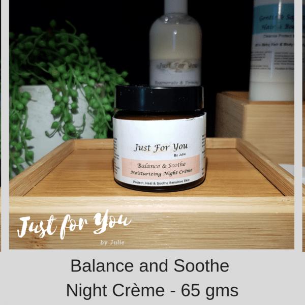 Balance-Soothe-Night-Creme