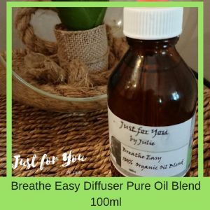 Breathe-Easy-Diffuser-Oil-Blend