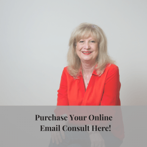 Online Email Consultation