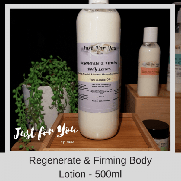 Regenerate-and-Firming-Body-Lotion