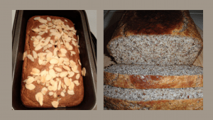 Paleo-Bread-Recipe-Easy-and-Healthy-for-You