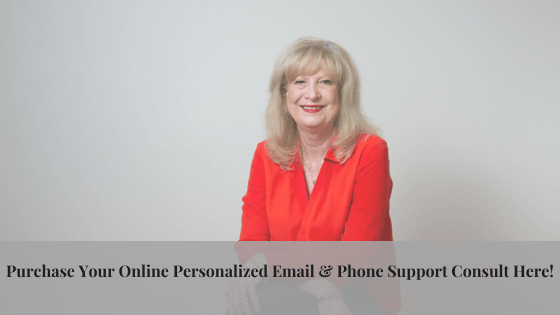 Purchase-Your-Online-Personalized-Email-Phone-Consult-Here