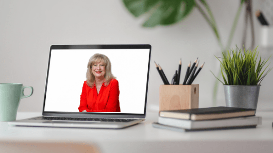 6 Simple Steps for Balancing Health, Happiness & Vitality - Working from Home!