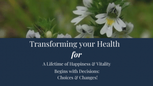 Transforming-your-Health-begins-with-Decisions-Choices-Changes