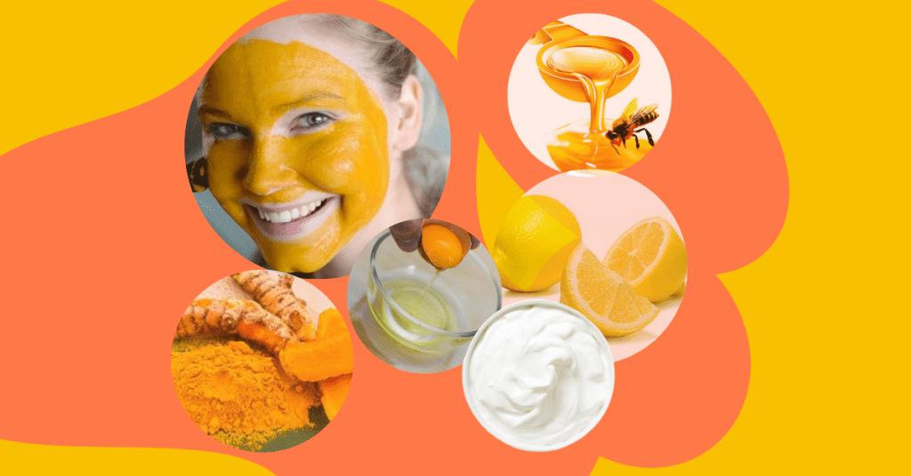 Turmeric-Face-Mask-for-Healthy-Glowing-Skin