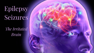 Complementary & Self-Help for Epilepsy and Seizures!