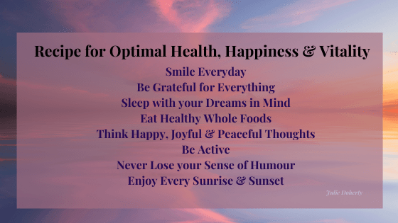 Recipe-for-Optimal-Health-Happiness-Vitality