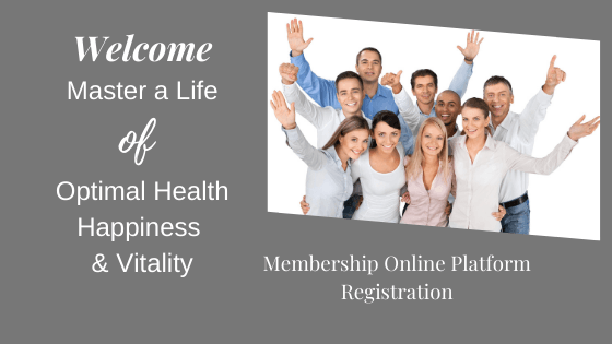 Welcome-to-Membership-online-platform-registration