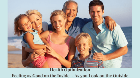 Health-Optimization-Feeling-as-Good-on-the-Inside