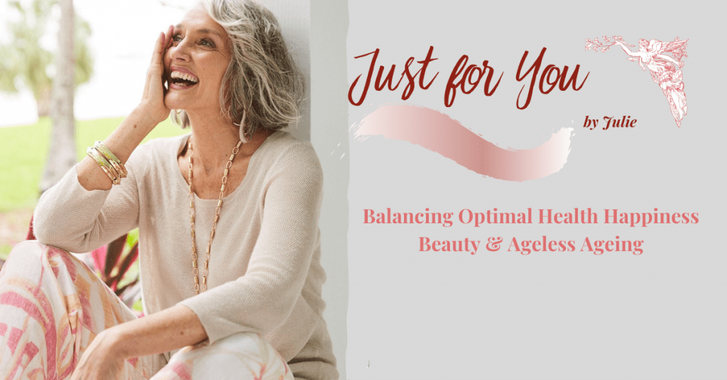 Just-for-You-Balancing-Optimal-Health-Happiness-Beauty-Ageless-Ageing