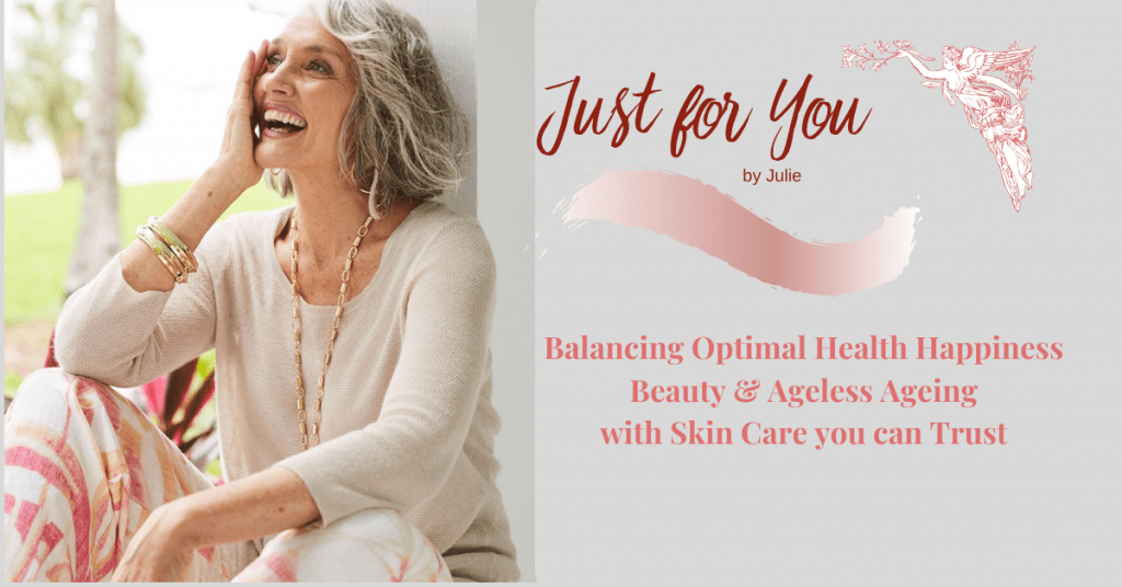 Just-for-You-by-Julie-Skin-Care-you-can-Trust